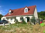 Sale House 180m² Montreuil (62170) - Photo 1