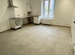 Renting Apartment 39m² Fougerolles (70220) - Photo 2