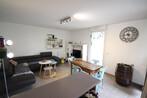Vente Appartement 3 pièces 66m² Bonneville (74130) - Photo 1