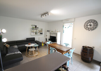 Vente Appartement 3 pièces 66m² Bonneville (74130) - Photo 1