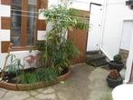Vente Maison 4 pièces 140m² Vichy (03200) - Photo 4