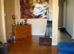 Vente Appartement 2 pièces 50m² Grenoble (38000) - Photo 2