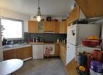 Vente Appartement 6 pièces 121m² Suresnes (92150) - Photo 14
