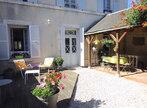Vente Maison 5 pièces 130m² Saint-Gondon (45500) - Photo 2