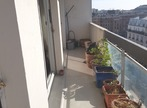 Vente Appartement 2 pièces 61m² Paris 19 (75019) - Photo 4
