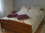 Sale House 5 rooms 100m² AUDINCOURT - Photo 5