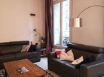 Vente Appartement 5 pièces 102m² Paris 09 (75009) - Photo 3