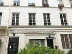 Vente Appartement 3 pièces 59m² Paris 06 (75006) - Photo 14