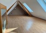 Location Appartement 4 pièces 70m² Mulhouse (68100) - Photo 6