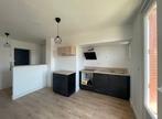 Vente Appartement 2 pièces 52m² Voiron (38500) - Photo 4