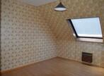 Vente Maison 7 pièces 155m² Sélestat (67600) - Photo 22
