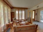 Vente Maison 4 pièces 97m² La Voulte-sur-Rhône (07800) - Photo 2
