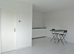 Location Appartement 1 pièce 35m² Lure (70200) - Photo 3