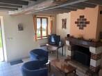 Vente Maison 4 pièces 160m² Coullons (45720) - Photo 5