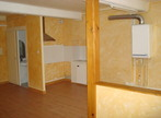Vente Immeuble La Clayette (71800) - Photo 12