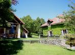 Vente Maison 8 pièces 230m² Plateau des Petites Roches - Photo 1