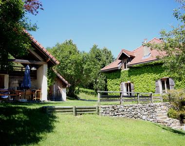 Vente Maison 8 pièces 230m² Plateau des Petites Roches - photo