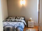 Location Appartement 2 pièces 44m² Saint-Bonnet-de-Mure (69720) - Photo 2