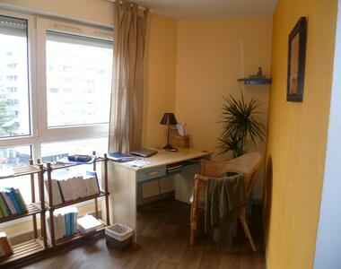 Renting Apartment 1 room 16m² Grenoble (38100) - photo