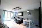 Vente Appartement 72m² Eybens (38320) - Photo 6