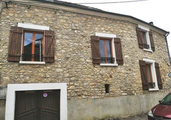 Vente Maison 7 pièces 224m² Noisy-sur-Oise (95270) - Photo 1