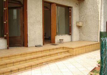 Location Appartement 2 pièces 41m² Brié-et-Angonnes (38320) - Photo 1