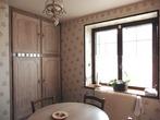 Vente Maison 6 pièces 150m² Varennes-le-Grand (71240) - Photo 4