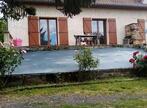 Location Maison 130m² Romagnat (63540) - Photo 5