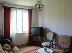 Sale House 5 rooms 86m² Beaumerie-Saint-Martin (62170) - Photo 6