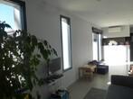 Vente Maison 7 pièces 180m² Montélimar (26200) - Photo 7