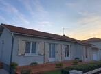 Vente Maison 4 pièces 85m² La Ferrière-en-Parthenay (79390) - Photo 17