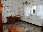 Sale House 4 rooms 64m² Étaples sur Mer (62630) - Photo 1