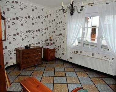 Sale House 4 rooms 64m² Étaples sur Mer (62630) - photo