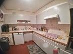 Vente Maison 4 pièces 110m² Fresnoy-en-Thelle (60530) - Photo 6