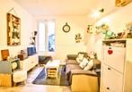 Vente Appartement 2 pièces 32m² Lyon 08 (69008) - Photo 2