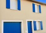 Vente Maison 5 pièces 130m² Courcelles-Chaussy (57530) - Photo 6