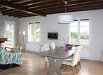 Sale House 5 rooms 150m² Samatan (32130) - Photo 3
