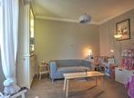 Vente Appartement 5 pièces 131m² La Roche-sur-Foron (74800) - Photo 9