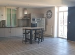 Location Appartement 4 pièces 103m² Izeaux (38140) - Photo 1