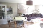 Vente Appartement 3 pièces 60m² Seilh (31840) - Photo 1