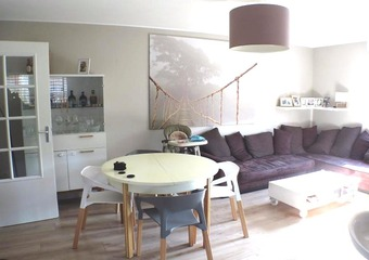 Sale Apartment 3 rooms 60m² Seilh (31840) - photo
