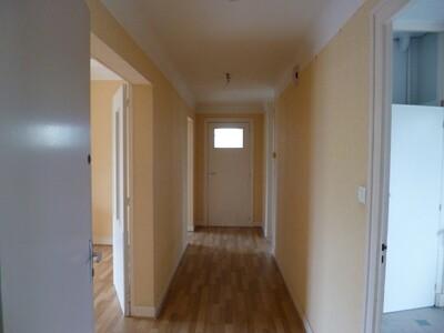 Location Appartement 3 pièces 74m² Pau (64000) - Photo 10