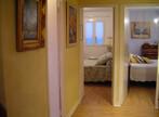 Location Maison 7 pièces 125m² Saint-Jean-le-Blanc (45650) - Photo 3