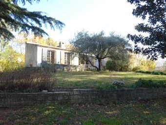 Vente Maison 96m² Allan (26780) - Photo 1