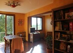 Vente Appartement 3 pièces 60m² Bordeaux (33200) - Photo 3