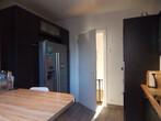 Location Appartement 4 pièces 116m² Mulhouse (68100) - Photo 9