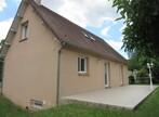 Location Maison 4 pièces 110m² Saint-Marcel (27950) - Photo 6
