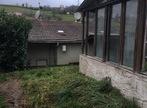 Vente Maison 6 pièces 85m² Bourg-de-Thizy (69240) - Photo 10