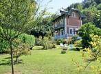 Vente Maison 6 pièces 170m² Saint-Martin-d'Uriage (38410) - Photo 15