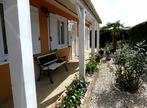 Vente Maison 5 pièces 120m² Saint-Soupplets (77165) - Photo 1